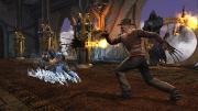 Mortal Kombat. Komplete Edition *v.1.0u2* (2013/RUS/ENG/RePack)