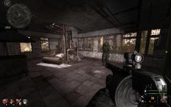 S.T.A.L.K.E.R.: Call of Pripyat - ����� ����� v2.0 (2015/RUS/RePack)