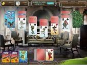 Новые игры фабрики игр Alawar апрель  (2015/RUS)