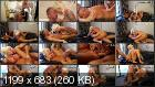 http://i59.fastpic.ru/thumb/2015/0501/58/51ac2bf9546ca32871e56c621f334658.jpeg