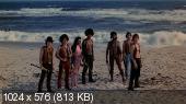 ����� / The Warriors (1979)