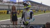 ���������. Moto Grand Prix (Moto2). 2015. ������������. ����� (Feed) (2015) HDTVRip 720p | 50 fps