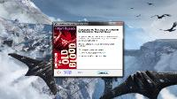 Wolfenstein: The Old Blood (2015) PC | RePack �� FitGirl
