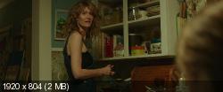 Дикая (2014) BDRip 1080p | D, P