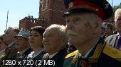 ����� ������ � ����������� ������ � ������ ������������ �������. ������. ������� ������� (2015) HDTVRip 720p