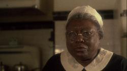 Шофёр мисс Дэйзи (1989) BDRip 720p