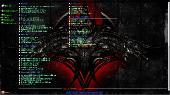 WPI by Rockmetall666 4.0 (2015/RUS)