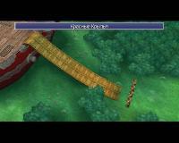 Final Fantasy IV: The After Years (2015) PC | RePack - скачать бесплатно торрент