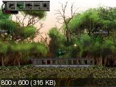 H4LO 2D (2015) PC