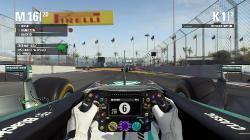 F1 2015 (2015/RUS/ENG/MULTi/RePack)