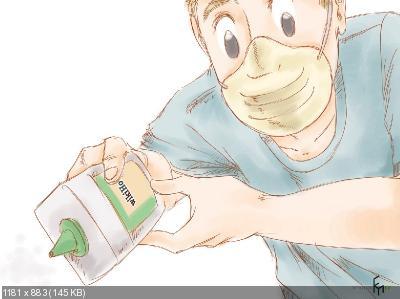 Как избавиться от блох в квартире 4fec5ca73f80fa91b9fdbe127fd7dc92