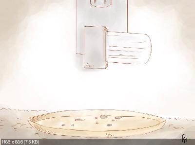 Как избавиться от блох в квартире D15f25c4b265fa8f25eef7185aba02ec