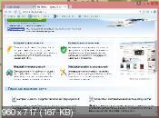 FlashPeak Slimjet 5.0.11.0 - обозреватель интернет