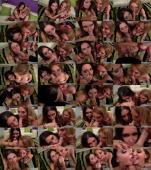 JessicaJaymesXXX/Spizoo - Jessica Jaymes, Kiki Daire - Kiki And Jessica POV (FullHD/1 013 MiB)