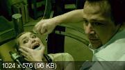Пила: Антология / Saw: Antology (2004-2010) (BDRip-AVC | Director's Cut) 60 fps