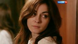 Неподкупный (16 серий из 16) (2015) HDTVRip от MediaClub {Android}