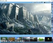 Xliedit 1.0.151021 - вьювер рисунков