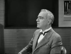 Новые времена (1936) BDRip от MediaClub {Android}