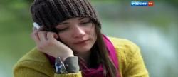 Бежать нельзя погибнуть (2 серии из 2) (2015) HDTVRip от MediaClub {Android}