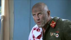Спасти или уничтожить (4 серии из 4) (2012) WEB-DLRip от MediaClub {Android}
