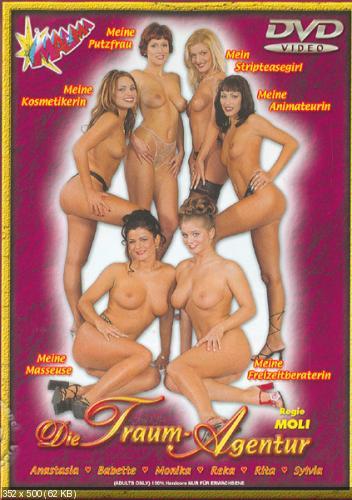 porno-kinostudii-magma