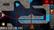 Laserbreak Pro v1.0.4 [Android]
