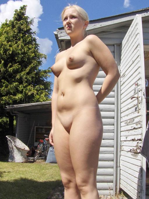 Пик мир женщины голые фото 74181 фотография