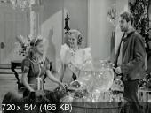 Весело мы живём / Merrily We Live (1938)