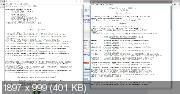 All activation Windows 7-8-10 v.7.5